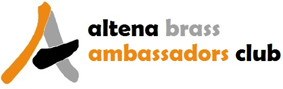 Altena Brass Ambassadors Club